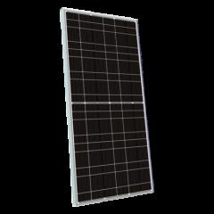 [4E3] PAINEL DAH POLI HALF CELL 400W (Previsto a partir de 10/05/2021)