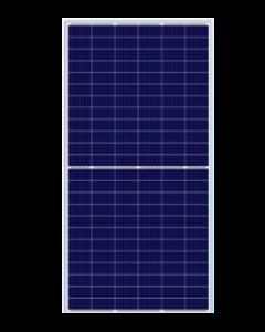 [4E4] PAINEL DAH POLI HALF CELL 360W (Previsto a partir de 10/05/2021)