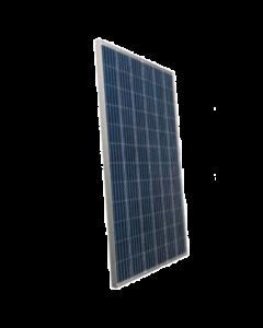 [10V7] PAINEL ULICA MONO HALF-CUT 450W (Previsto a partir de 01/11/2021)