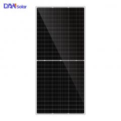 [7E1] PAINEL DAH MONO HALF-CELL 440W (Previsto a partir de 23/11/2021)