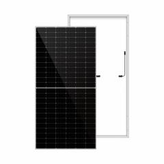 [9E2] PAINEL DAH MONO HALF-CELL 545W (Previsto a partir de 12/10/2021)