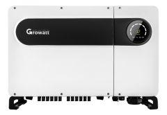 INVERSOR GROWATT MAX75KTL3 LV C/ 6 MPPTs