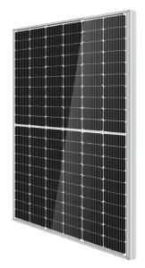 [15M7] PAINEL LEAPTON MONO HALF-CELL 460W (Previsto a partir de 18/11/2021)