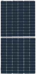 [8M0A] PAINEL LONGI MONO HALF CELL 440W