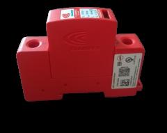 KIT COMPONENTES CA P/ TRIFÁSICO 220/380V (S-T50-220)