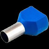 KIT COMPONENTES CA P/ MONOFÁSICO 220/380V (S-M50-220)