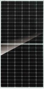 [12V4] PAINEL ULICA MONO HALF-CUT 505W (Previsto a partir de 23/11/2021)